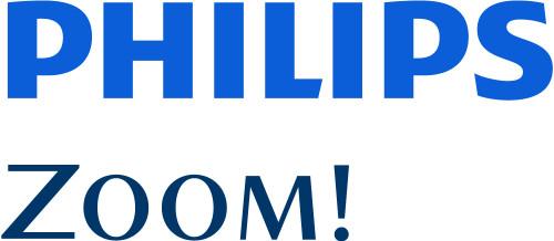 Philips_ZoomReversed_logo_2014_RGB