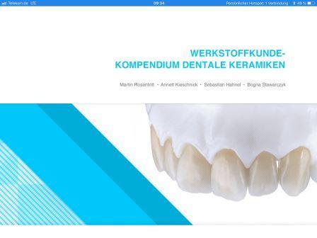 Screenshot_iBook_2