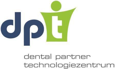DPT Logo