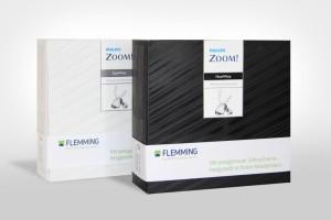 philips zoom flemming dental. Black Bedroom Furniture Sets. Home Design Ideas
