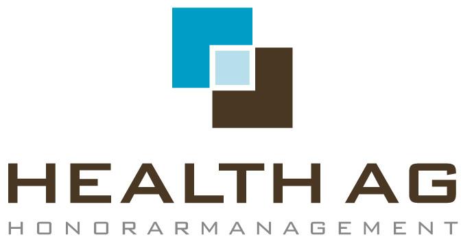 Health AG
