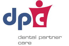 DPC - dental partner care