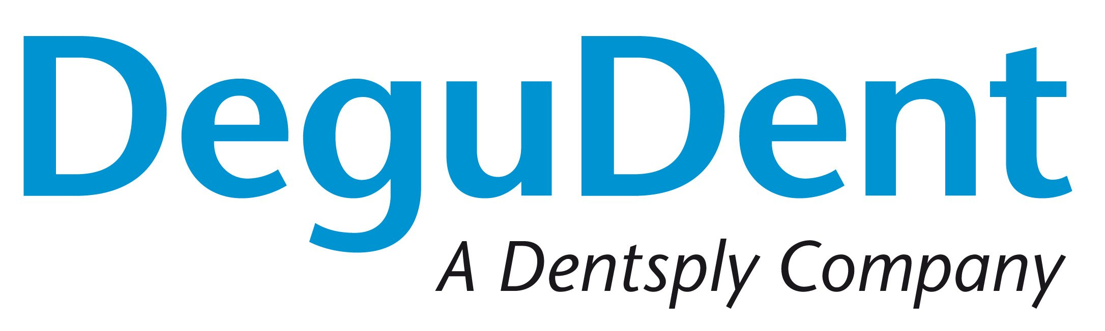 DeguDent Logo ab 11_2010