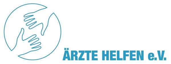 AeRZTE_HELFEN_Logo_2010-12f63a82253428d0