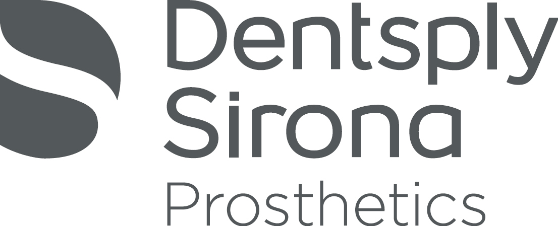 Dentsply Sirona Prosthetics
