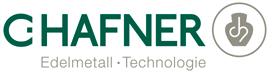 c-hafner-logo