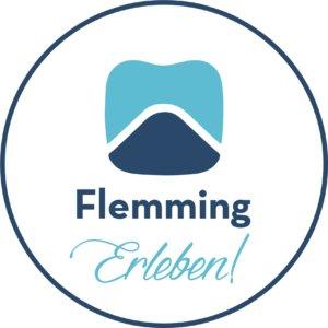 Flemming Erleben Logo