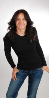 Michaela Arends